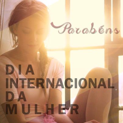 DIA DA MULHER_1